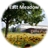 East Meadow School